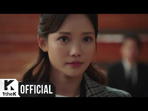[MV] Kei (Lovelyz(러블리즈)) _ Let's Pray (RICHMAN(리치맨) OST Part.3)