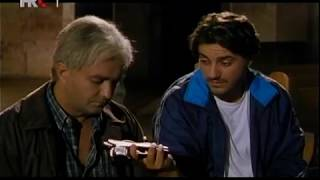 Bogorodica (film, 1999.)