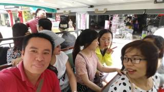 Vietinbank TX đoàn kết- Đồ Sơn