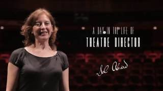 How To Become A Theater Director