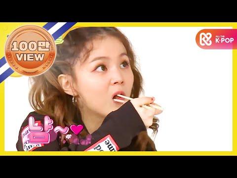 주간아이돌 (Weeky Idol) -이하이 LEE HI 랜덤 플레이 댄스 (Vietnam Sub)