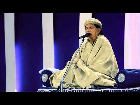 Meditation Gurupurnima-2012