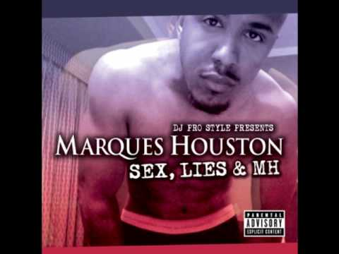 Marques Houston - Swag Sex (Instrumental)