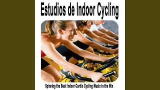 Estudios De Indoor Cycling (Mix Completa)