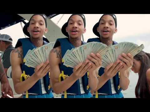 Stunna 4 Vegas - BIG 4X Freestyle (Official Music Video) | Shot By @Gemini.one1