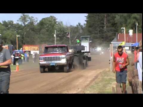 Baixar FORD 78 F-250 2014 Wolf Creek Wi. Truck Pull