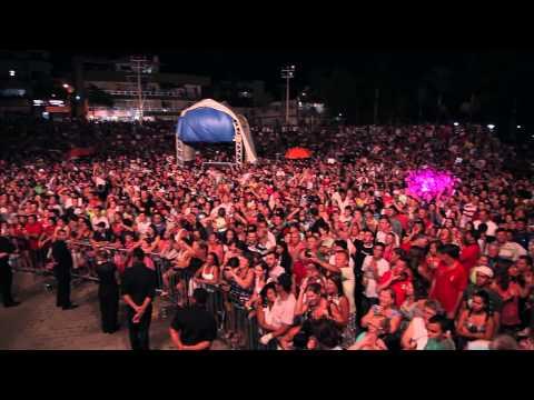 Baixar Show Teodoro & Sampaio - Praça da Paz - Itapema (25/01/2014)