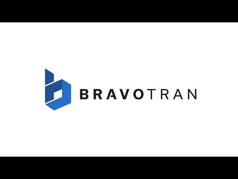 Introducing BravoTran
