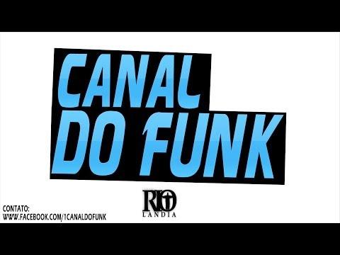 Baixar MC Maneirinho - Quando eu Mandar (DJ Lucas da Serra e Lipe da Serra) Lançamento 2014