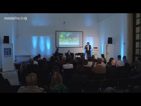 Reportage: Augmented Reality - Vision trifft Wirklichkeit
