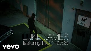 Luke James - Options feat. Rick Ross