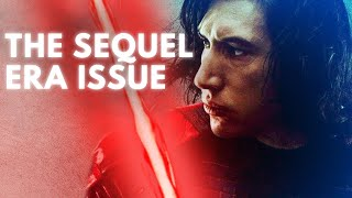 Fixing Disney's Star Wars Problem | Video Essay