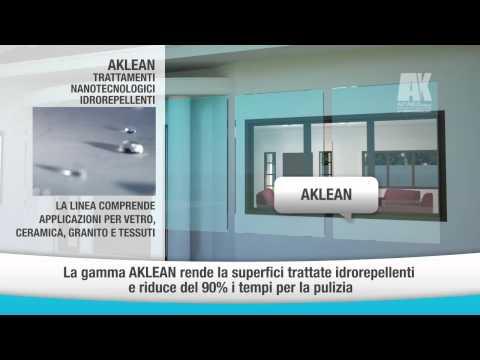 Aktarus Group - Innovative Soluzioni Nanotecnologiche