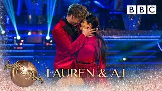 lauren-steadman-and-aj-pritchard-tango-to-river-by-bishop-briggs-bbc-strictly-2018.jpg