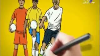 مع شوبير - مفاجأة.. صالح جمعة يعود إلى ملاعب الدوري البرتغالي ...