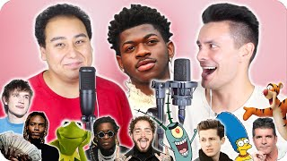 lil-nas-x-panini-impersonation-cover-live-one-take.jpg