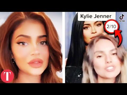 Мајли Сајрус лаже дека е веган - Тајните на славните кои беа откриени на TikTok