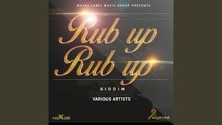 Rub Up Rub Up Riddim (Instrumental)