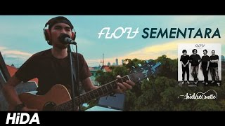 float-sementara-official-video-cover-by-hidacoustic-live-session.jpg