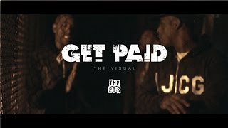 EMG - Get Paid ( Official Music Video )