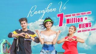 Raanjhan Ve – Purva Mantri