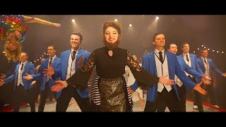The Greatest Showman A Cappella Mashup   BYU Vocal Point & Friends
