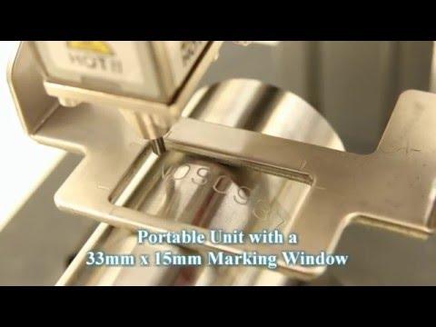 MB3315S MarkinBOX Website