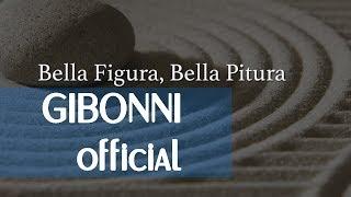 Gibonni - Bella Figura, Bella Pitura