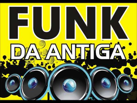 Baixar DON'T STOP THE ROCK - FREESTYLE ( FUNK DA ANTIGA )