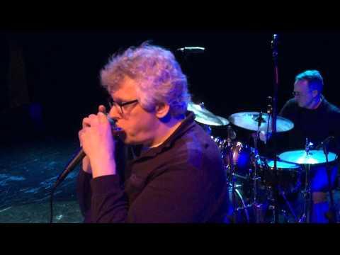 Sound Check - Tucson Jazz Festival: Hendrik Meurkens with Gabriel Espinosa