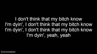 lil-peep-lil-jeep-lyrics.jpg