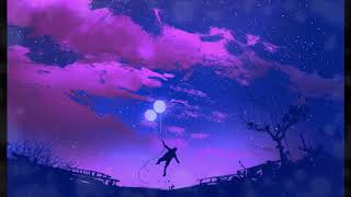 8 Hz ➤ Astral Travel Music ➤ Explore The Astral Realms Tonight | 528 Hz Deep Astral Projection Music