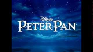 Peter pan :  bande-annonce VO