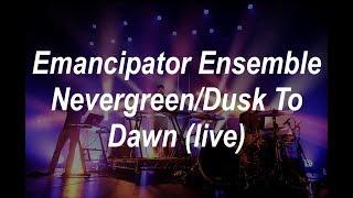 emancipator-nevergreendusk-to-dawn-live-hd-at-the-fonda-theatre-2018.jpg