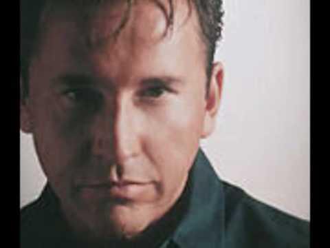 Canciones Tristes - Ricardo Montaner - Déjame Llorar