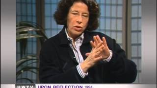A Cynic Looks at Childhood (Fran Lebowitz)
