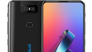 Asus ZenFone 6 - Why I'm Going to Wait to Buy It