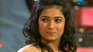 Dance India Dance Season 4 January 11, 2014 - Elimination