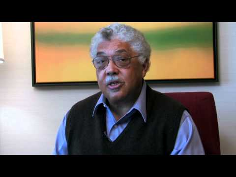 Rufus Reid Remembers James Moody Having Fun