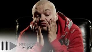 PUYA feat Kamelia -  V.I.P. official video