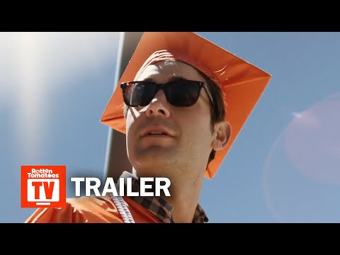 Ordinary Joe Season 1 Trailer | Rotten Tomatoes TV