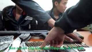 Nhật ký 141 hot: Pha phát hiện súng đạn rùng rợn nhất của 141 - Tập 412
