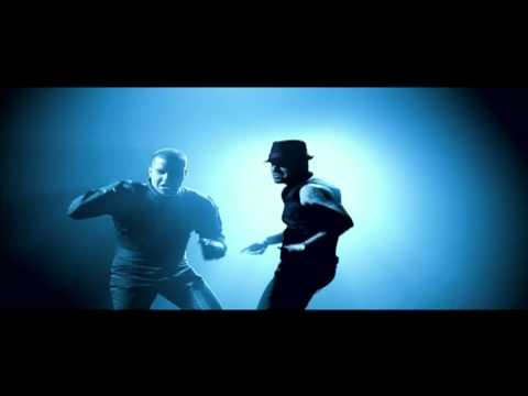 Wibal & Alex - Solo Te Pregunto (Official Video) (Los Biónikos) FRESH PRODUCTIONS
