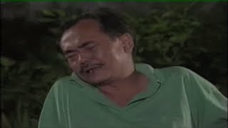 Phim Hài Việt Nam - Rể ơi Là Rể - Phần 2 | Hoàng Sơn, Hồng Vân, Minh Nhí