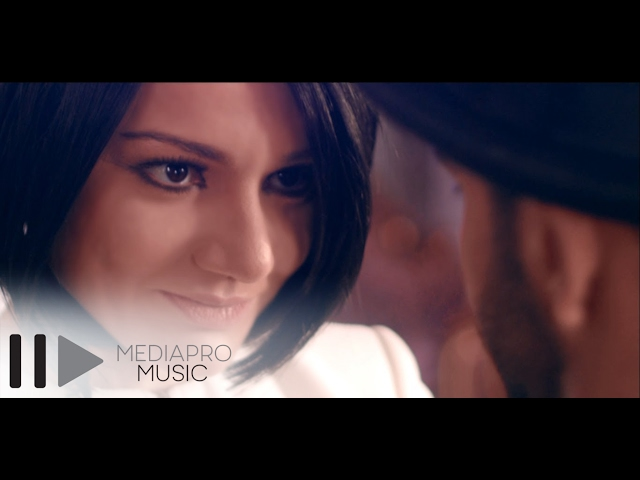 Neylini feat Muneer - Te iubesc (Official Video HD)