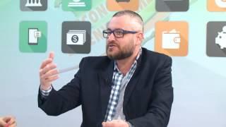 Entrevista com Augusto Niche Teixeira