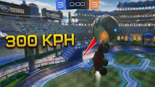 Rocket League TOP 50 Goals EVER Recorded Of 2020!