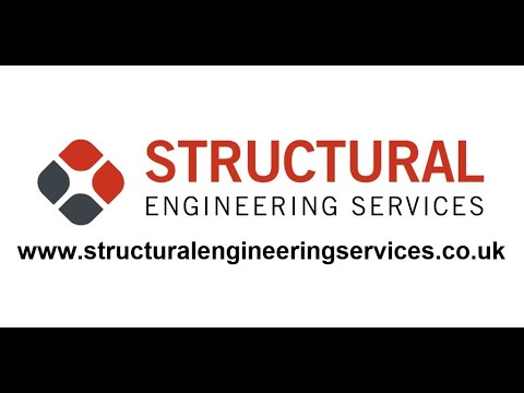 West London Subsidence Structural Engineers Middlesex Staines Surrey Residential Home Commercial