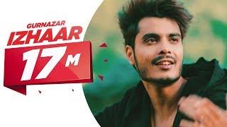 Izhaar – Gurnazar