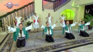 SESTRI DINEVI - PRAZNIK SPODELEN / Сестри Диневи - Празник споделен